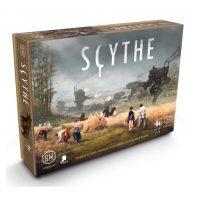 scythe-04