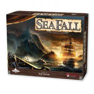 seafall-01