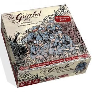 the-grizzled-01