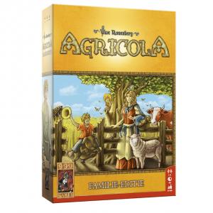 agricola-familie-editie-01