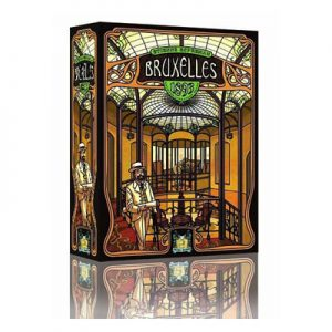 bruxelles-1893-01