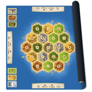 catan-playmat-gold-bordspel-01