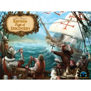 empires-age-of-discovery-deluxe-edition-01