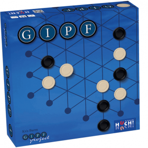 gipf-01