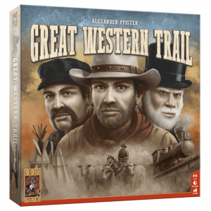 great-western-trail-01