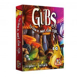 gubs-01