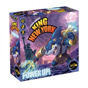 king-of-new-york-power-up-01