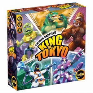 king-of-tokyo-2016-nl-edition-01