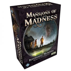 mansions-of-madness-second-edition-figure-tiles-suppressed-memories-01