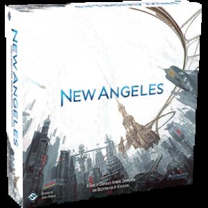 new-angeles-01