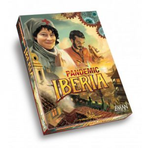 pandemic-iberia-collectors-edition-01