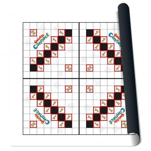 playmat-qwirkle-connect-01