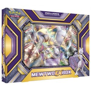 pokemon-mewtwo-ex-box