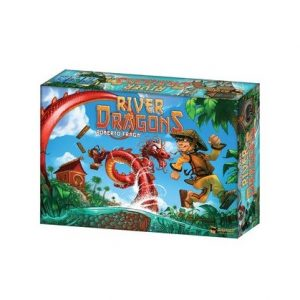 river-dragons-01