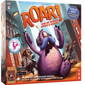roar-01