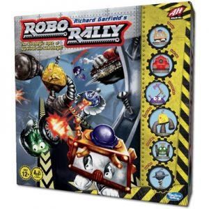 robo-rally-01
