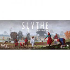 scythe-invaders-from-afar-01