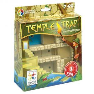 temple-trap-01