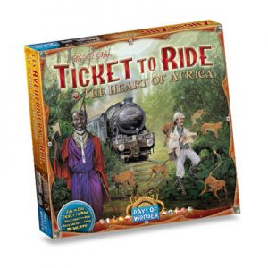 ticket-to-ride-the-heart-of-africa-01