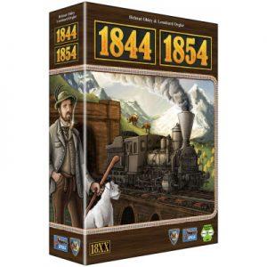 1844-1854 01
