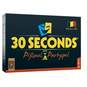 30-seconds-vlaamse-editie-01
