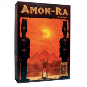 amon-ra-01