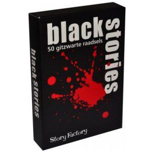 black-stories-01