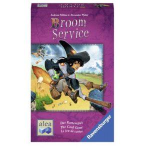broom-service-kaartspel-01