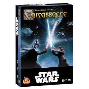 carcassonne-star-wars-01