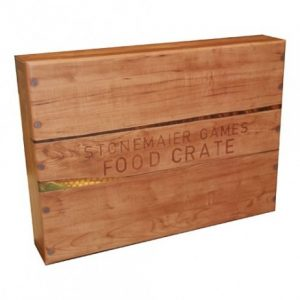 food-crate-01