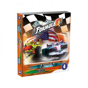 formula-d-expansion-baltimore-en-buddh-01