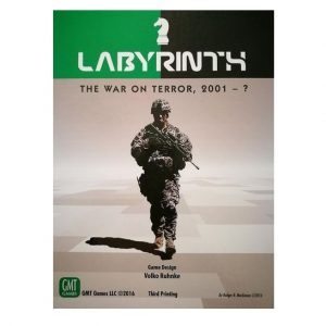 labyrinth-the-war-on-terror-3rd-printing-05