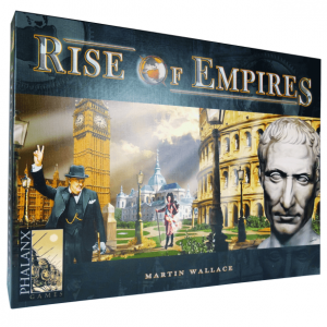 rise-of-empires-01