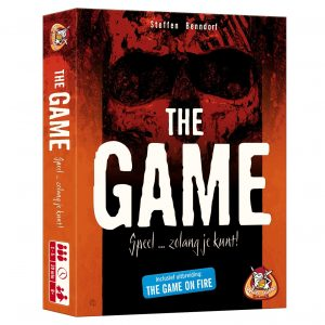 the-game-01