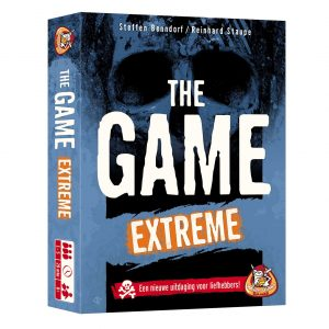 the-game-extreme-01