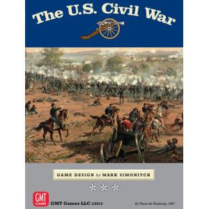 the-u-s-civil-war-01