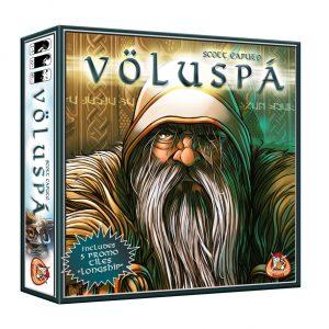 voluspa-01