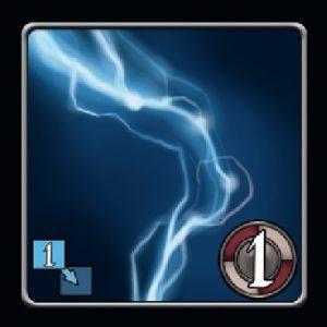 voluspa-lightning-bolt-01