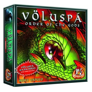 voluspa-order-of-the-gods-01