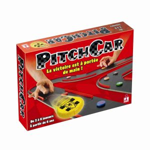 7330004_Pitch car (outbox) LR