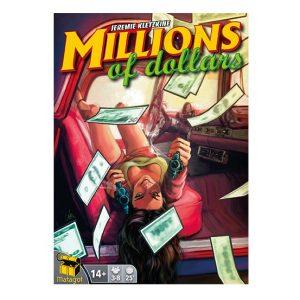 Millions of Dollars 01