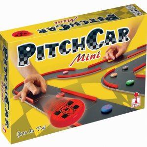Pitchcar mini 01