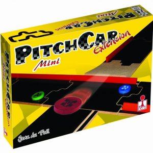 Pitchcar mini extension 1 01