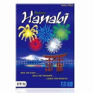 Hanabi Deluxe 01