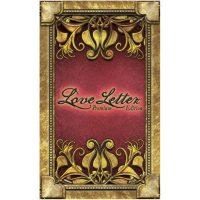 Love Letter Premium 03
