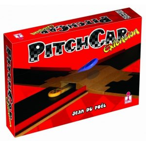 Pitchcar extension 1 01