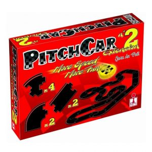 Pitchcar extension 2 01