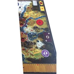 Scythe Board Extension 01