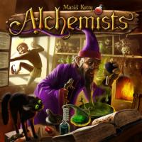 alchemist-500x500