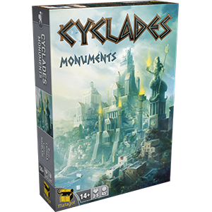 Cyclades monuments 01